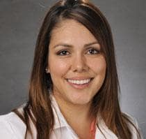 Photo of Susana Elizabeth Galaviz-Barcelo, MD
