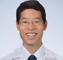 Photo of Stephen K. Chan, MD