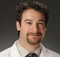 Photo of Shawn Rubin Winnick, MD