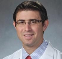 Photo of Elian Daniel Paiuk, MD