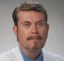 Photo of Kenneth Vern Ackerman, MD