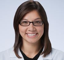 Photo of Lien-Thanh C. Kratzke, MD