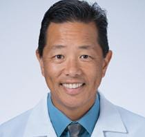 Photo of Christopher S. Miura, MD