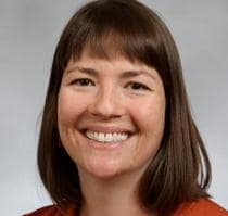 Photo of Jill M. Lowers, MD