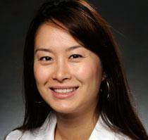 Photo of Helen Heng-Shan Moon, MD