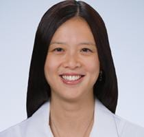 Photo of Lois D. Chiu, MD