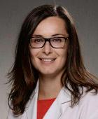Photo of Elena Lerner, MD