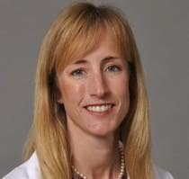Photo of Colette K. Ehnow, MD