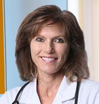 Photo of Lillian Klancar, MD