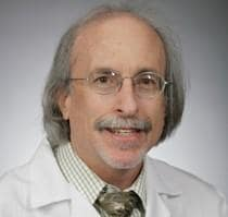 Photo of Gene Leonard Oppenheim, MD