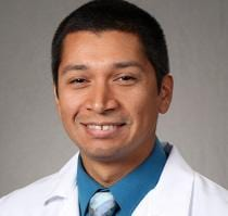 Photo of Manuel Ricardo Mojica Jr., MD