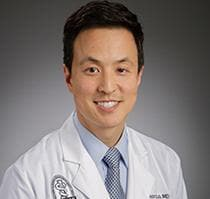 Photo of Victor Ping-Yang Lo, MD