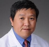 Photo of Kin-Man Lai, MD