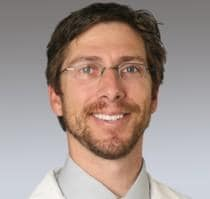 Photo of Michael George Mackanic, MD
