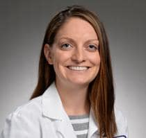 Photo of Michelle Grace Merchant, MD