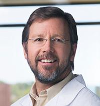 Photo of Brent M. Arnold, MD