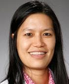 Photo of Cam Thuy Quang Tran, MD