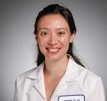 Photo of Constance Wye Leng Lee, MD