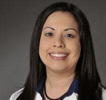 Photo of Connie Gomez Orem, MD
