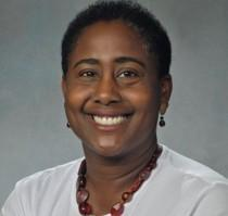 Photo of Joanne Davida Als, MD
