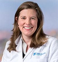 Photo of Michelle Lee Klem, MD
