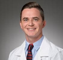Photo of Kyle A. Brodmann, MD