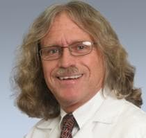 Photo of Karl Herbert Urban, MD