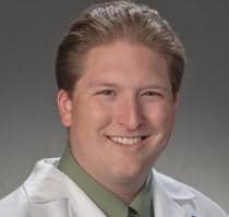 Photo of Michael Steven Provenghi, MD
