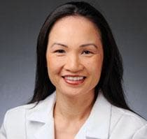 Photo of Phuong Le-Carter, MD