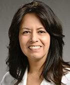 Photo of Aida Martinez, MD