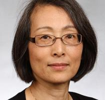 Photo of Yuri Imanishi, MD