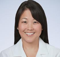 Photo of Shanon T. Makekau, MD