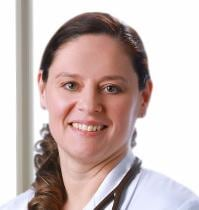 Photo of Michelle S. Duran, MD