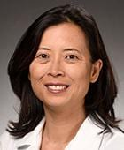 Photo of Alvina Yuen-Ling Leung, MD