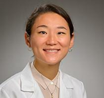 Photo of Huaising Cindy Ko, MD