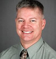Photo of Jason Bischoff, FNP-BC