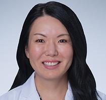 Photo of Bonnie Koo, MD