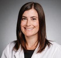 Photo of Caitlin Marie Dockweiler, MD