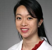 Photo of Louise Yeuk Yan Yeung, MD