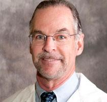 Photo of Craig Stephen Morelan, MD