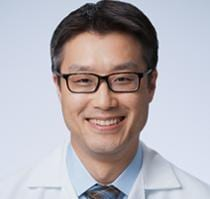Photo of Jae H. Lim, MD