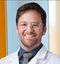 Photo of Michael Dubow, MD