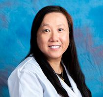 Photo of Shwu-Fang Lin, MD