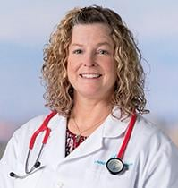 Photo of Callie Gibbs Black, MD