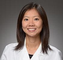 Photo of Lavinia Hsuan-Ju Lin, MD