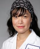 Photo of Elise Hsin-Ying Lee, MD