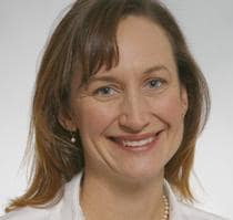 Photo of Karen Smith Mularski, MD