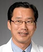 Photo of Jun Ho Chae, MD