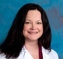 Photo of Lisa Bazemore Rivera, MD