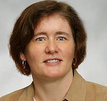 Photo of Patricia T. Campbell, MD